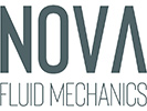 Nova Fluid Mechanics