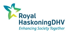 Royal Haskoning UK